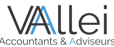 Logo-Vallei-Accountants