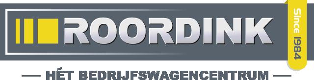 jubileum-logo-roordink-met-achtergrond-homepage.jpg