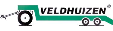 logo veldhuizen