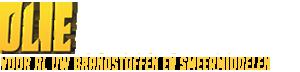 logo olie