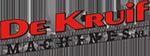 logo de kruif