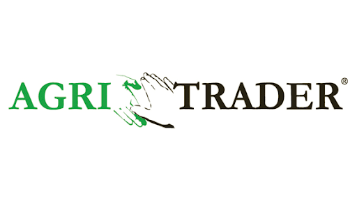 logo agri trader