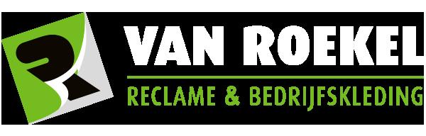 vanroekel-reclame-bedrijfskleding-kootwijkerbroek_logo